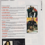 Pulse-August-2002-RHCP-index