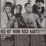 Raw-89-1992-RHCP-funky-monks