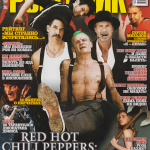 Red-Hot-Chili-peppers-Russian-magazine-October-2011