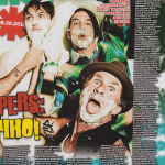 Red-Hot-Chili-peppers-Russian-magazine-October-2011-2