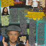 Red-Hot-Chili-peppers-Russian-magazine-October-2011-3