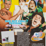 Red-Hot-Chili-peppers-Russian-magazine-October-2011-Im-with-you