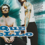Rock-Sound-June-1999-RHCP-2