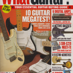 What-Guitar-April-2003-RHCP-cover