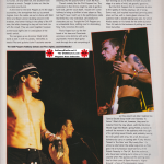 rock-power-February-1992-RHCP-2