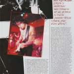rock-sound-1996-page-four