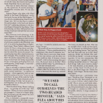 rolling-stone-september-2011-RHCP-5