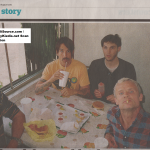 the-guardian-august-2011-RHCP-a