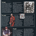 what-Guitar-april-2003-RHCP-Frusciante-2
