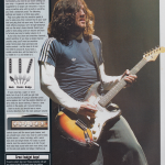 what-Guitar-april-2003-RHCP-Frusciante-three