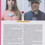 Clash-magazine-rhcp-november-2011-6