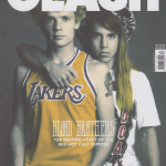 Clash-magazine-rhcp-november-2011-cover