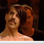 Later-Jools-Holland-Anthony-Kiedis-RHCP-November-2011-1