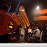 Later-Jools-Holland-RHCP-November-2011-11