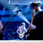Later-Jools-Holland-RHCP-November-2011-5