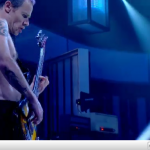 Later-Jools-Holland-RHCP-November-2011-6