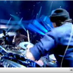 Later-Jools-Holland-RHCP-November-2011-8
