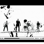 Monarchy-of-Roses-RHCP-new-video-single-screen-cap