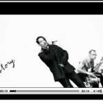 Monarchy-of-Roses-RHCP-new-video-single-screen-cap-Anthony-Kiedis-Flea
