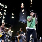 Anthony+Kiedis+Red+Hot+Chili+Peppers+Perform+1qP-wOCXzg1l