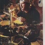 Drum-119-RHCP-Chad-Smith-May-2006-4