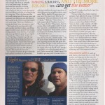 Drum-119-RHCP-Chad-Smith-May-2006-7