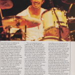 Drum-RHCP-Chad-Smith-June-July-1999-4