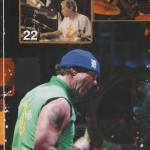 Drummer-12-RHCP-Chad-Smith-October-2004-index