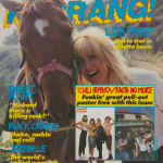 Kerrang-293-June-1990-cover