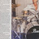 Modern-Drummer-August-1999-Chad-Smith-RHCP-4