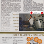 Modern-Drummer-August-1999-Chad-Smith-RHCP-5