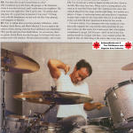 Modern-Drummer-August-1999-Chad-Smith-RHCP-6