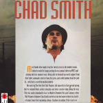 Modern-Drummer-June-2006-Chad-Smith-RHCP-1