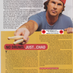Modern-Drummer-June-2006-Chad-Smith-RHCP-3