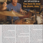 Modern-Drummer-June-2006-Chad-Smith-RHCP-6