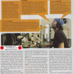 Modern-Drummer-June-2006-Chad-Smith-RHCP-8