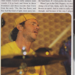 Modern-Drummer-June-2006-Chad-Smith-RHCP-9