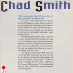Modern-Drummer-RHCP-Chad-Smith-December-1994-2