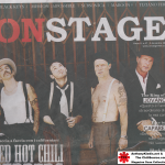 Onstage-RHCP-Italy-December-2011-cover-a