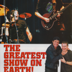 Rhythm-February-2000-Chad-Smith-RHCP-1