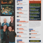 Rhythm-February-2000-Chad-Smith-RHCP-2-index