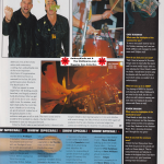 Rhythm-February-2000-Chad-Smith-RHCP-3