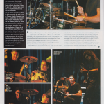 Rhythm-February-2000-Chad-Smith-RHCP-5