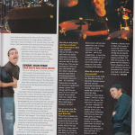 Rhythm-February-2000-Chad-Smith-RHCP-7