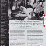 Rhythm-July-2004-Chad-Smith-RHCP-3