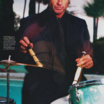 Rhythm-July-2004-Chad-Smith-RHCP-4