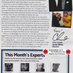 Rhythm-July-2004-Chad-Smith-RHCP-guest-editor