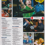 Rhythm-July-2004-Chad-Smith-RHCP-index-2