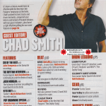 Rhythm-Summer-2008-Chad-Smith-RHCP-index