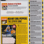 Rhythm-Summer-2008-Chad-Smith-RHCP-zephyr-2
